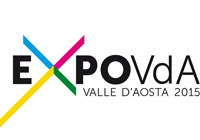 Expo-vda