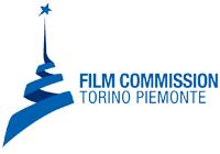 Filmcommission